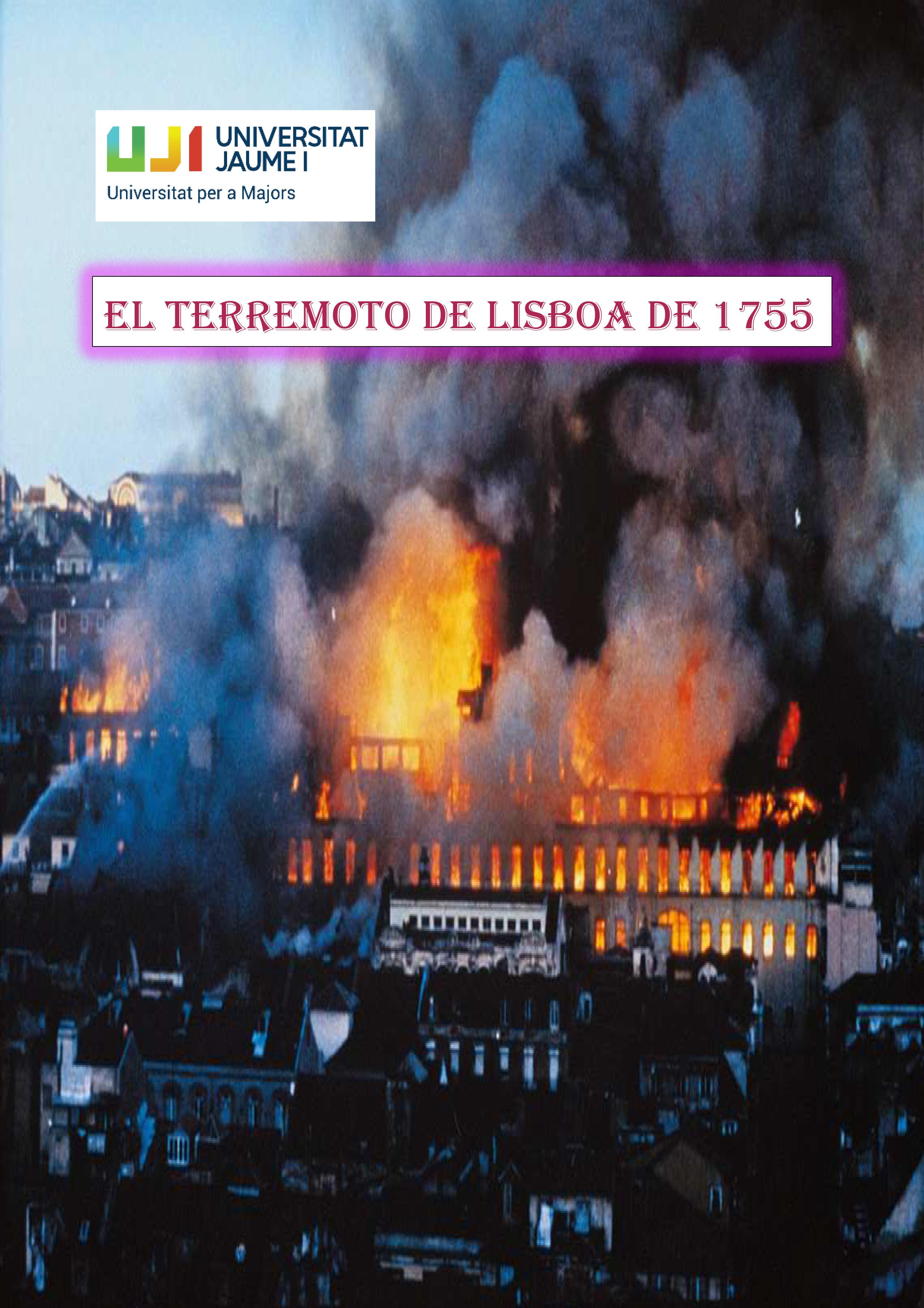 El-TERREMOTO-DE-LISBOA-DE-1755