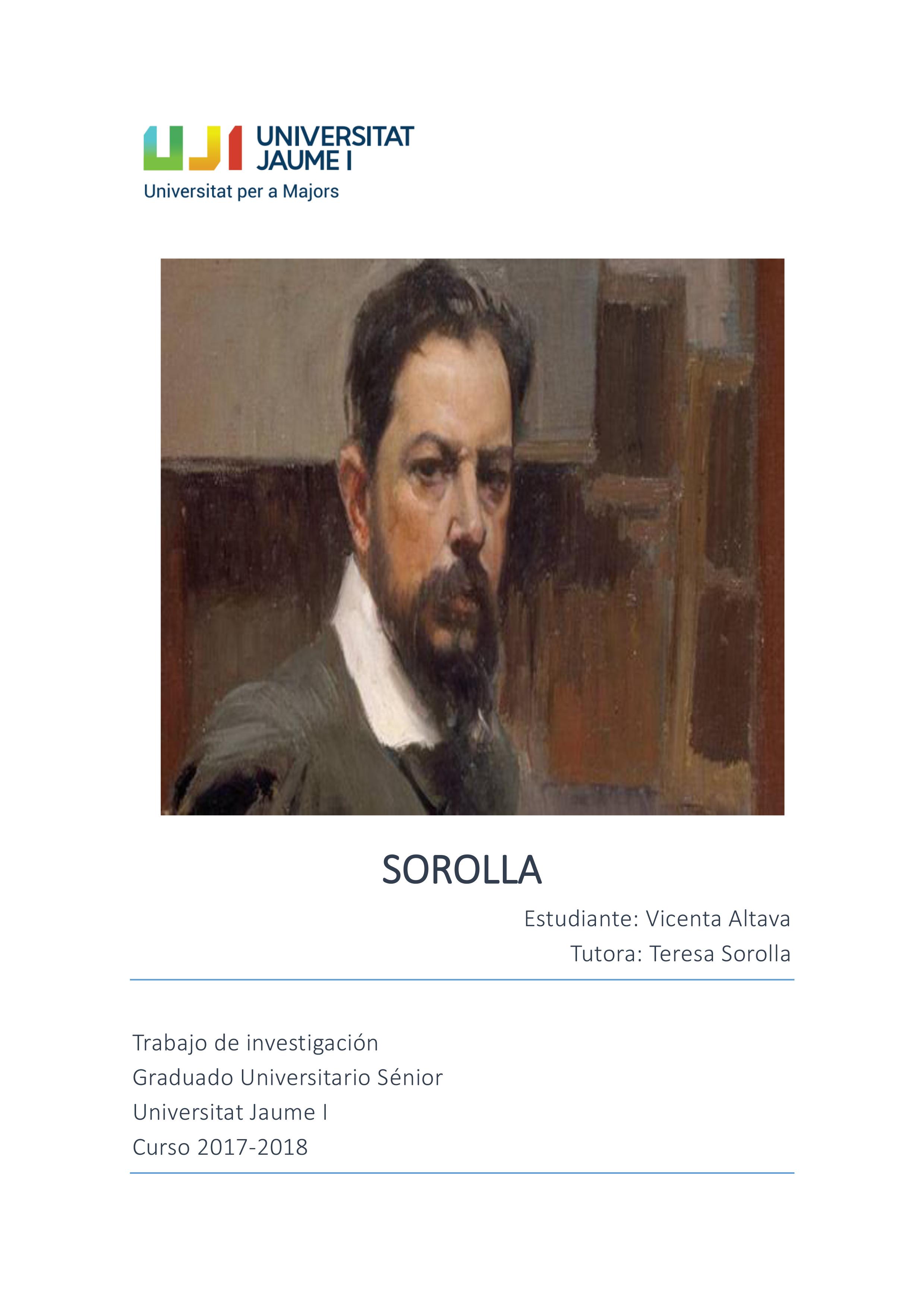 Final-VicentaAltava_Sorolla