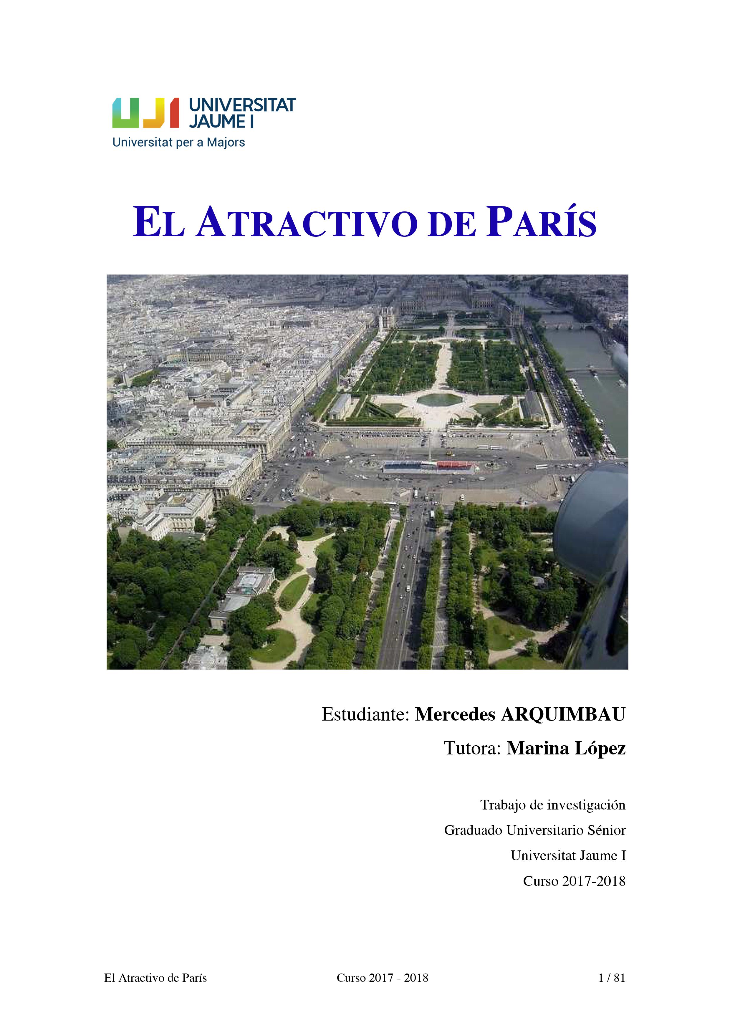 Paris_Atractivo