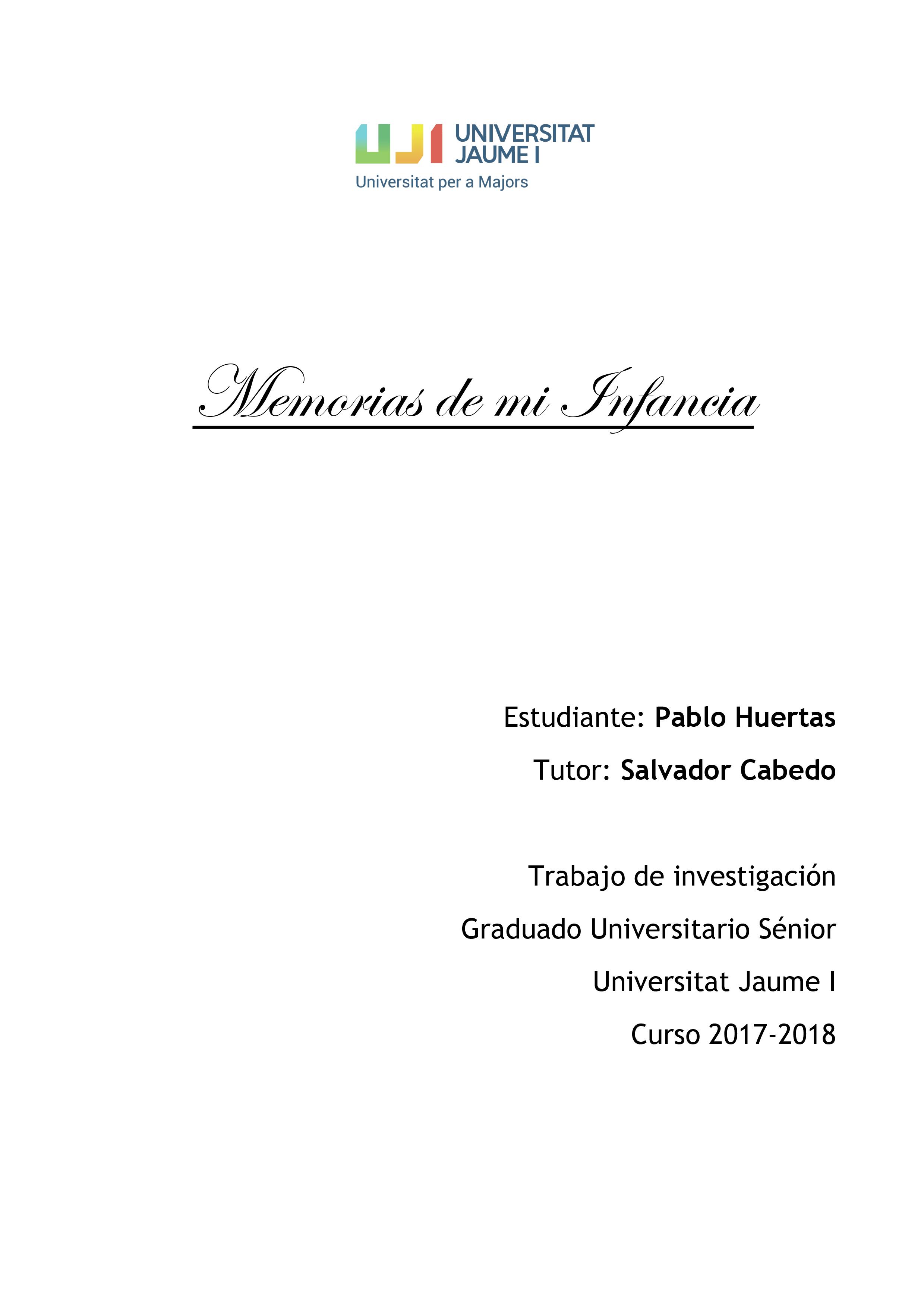 Trabajo-dee-Universidad-7-Memorias