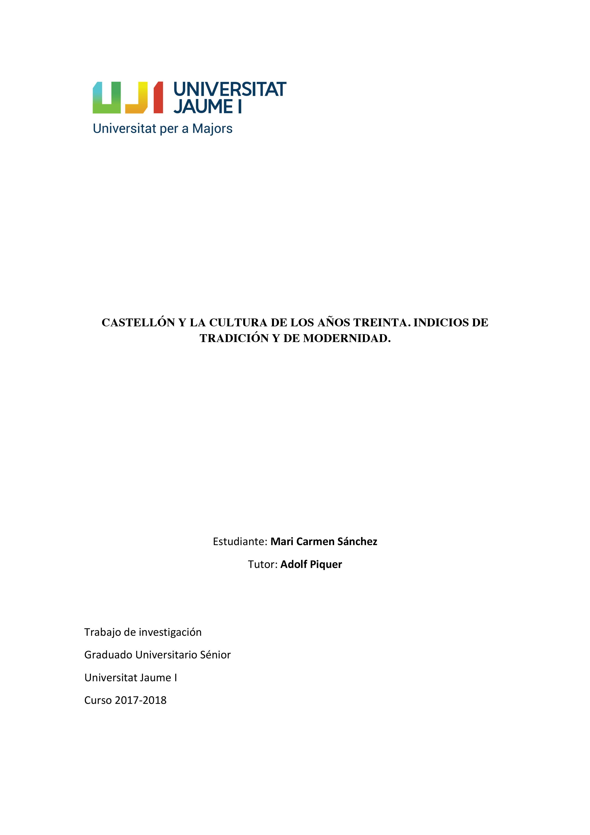 cultura-castellonense-anos-30