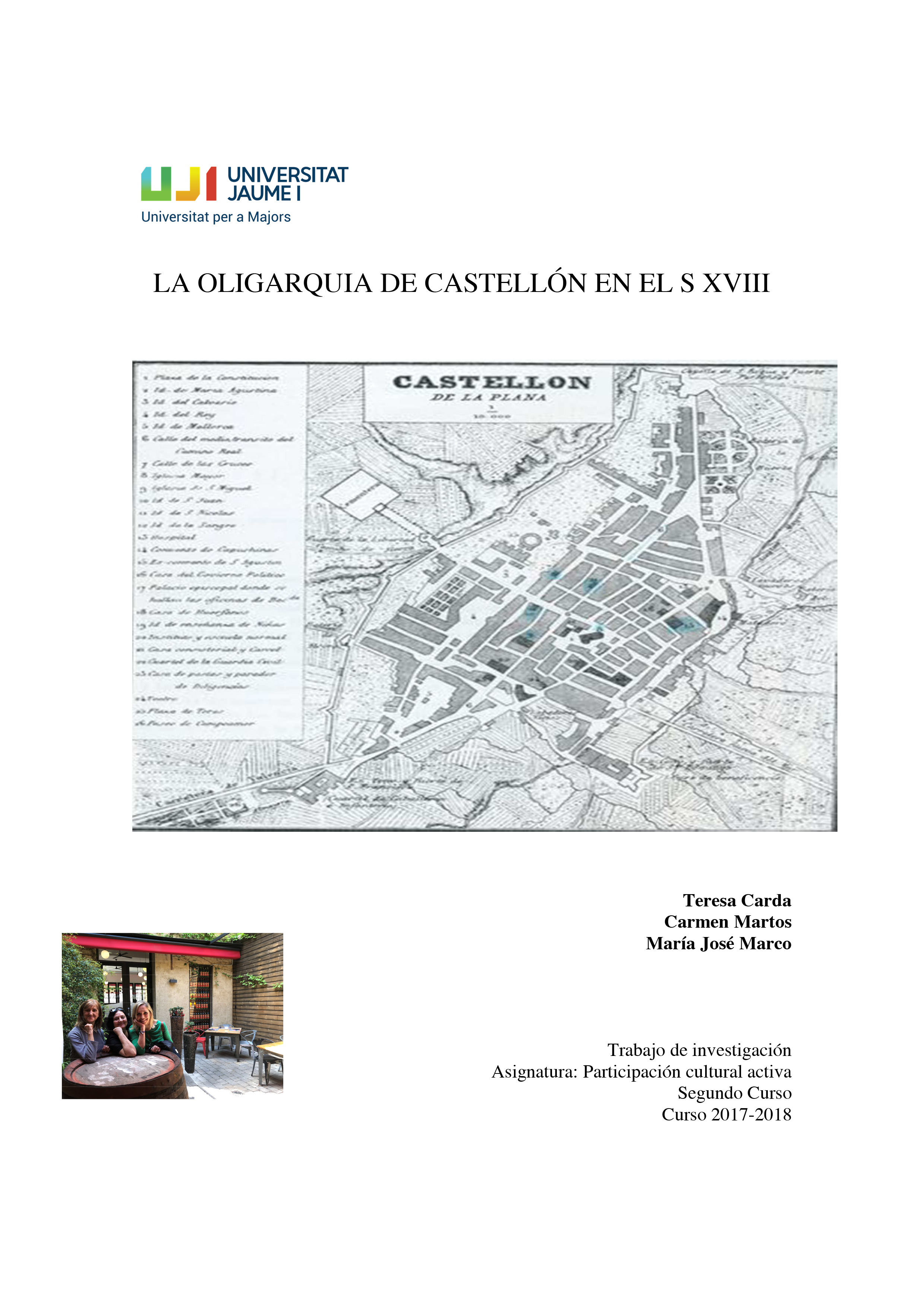 12-LA-OLIGARQUIA-DE-CASTELLON-EN-EL-S-XVIII