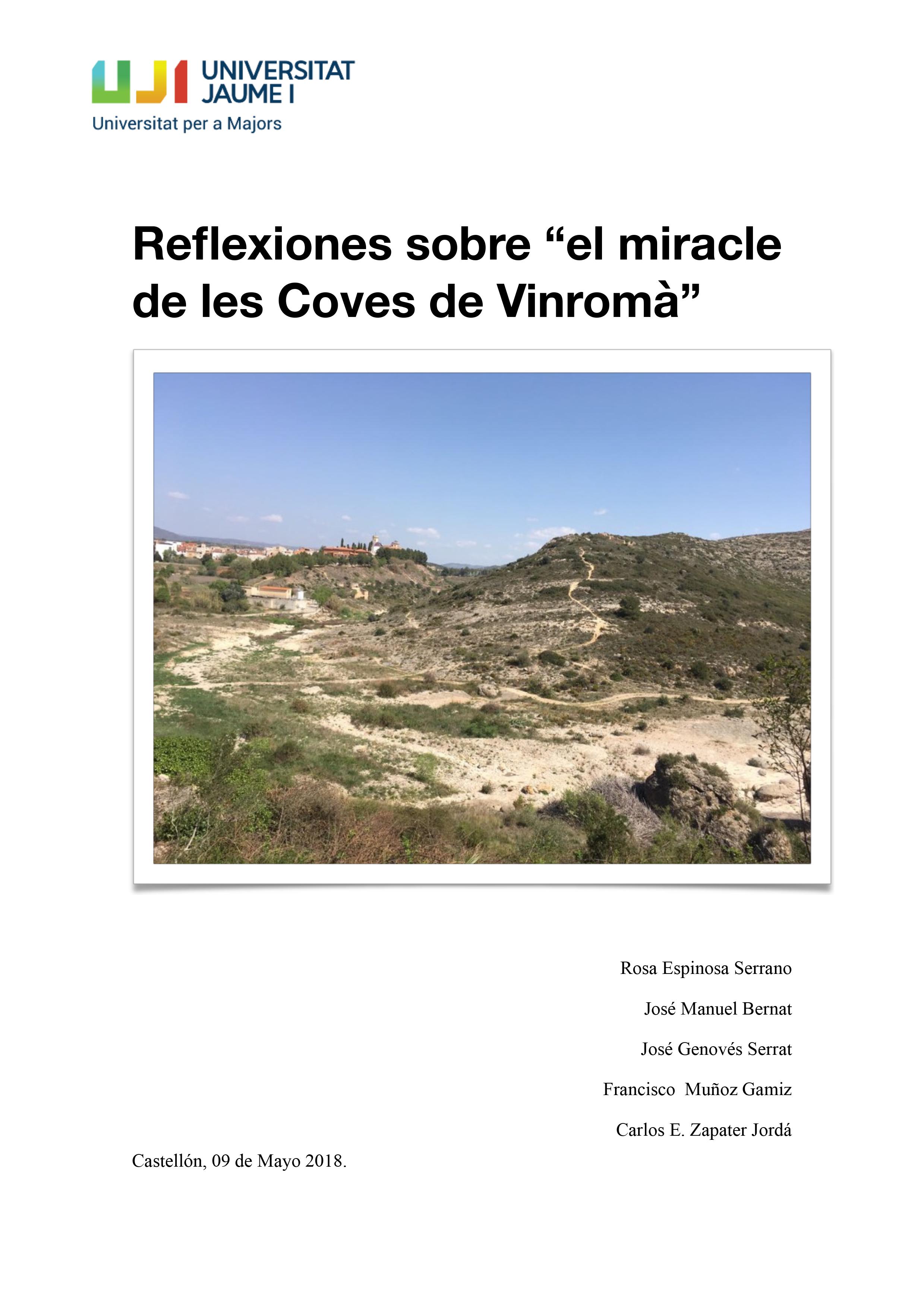 13-El-miracle-de-Les-Coves