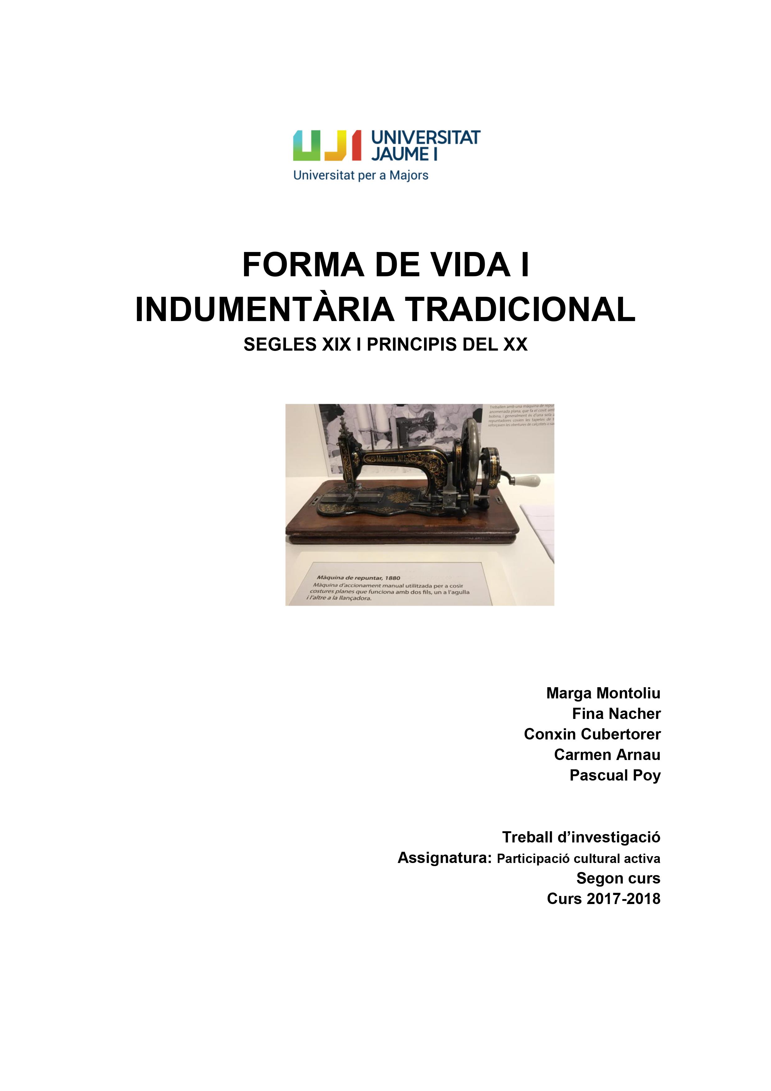 14-Indumentaria-tradicional-als-pobles-de-la-Plana-Baixa