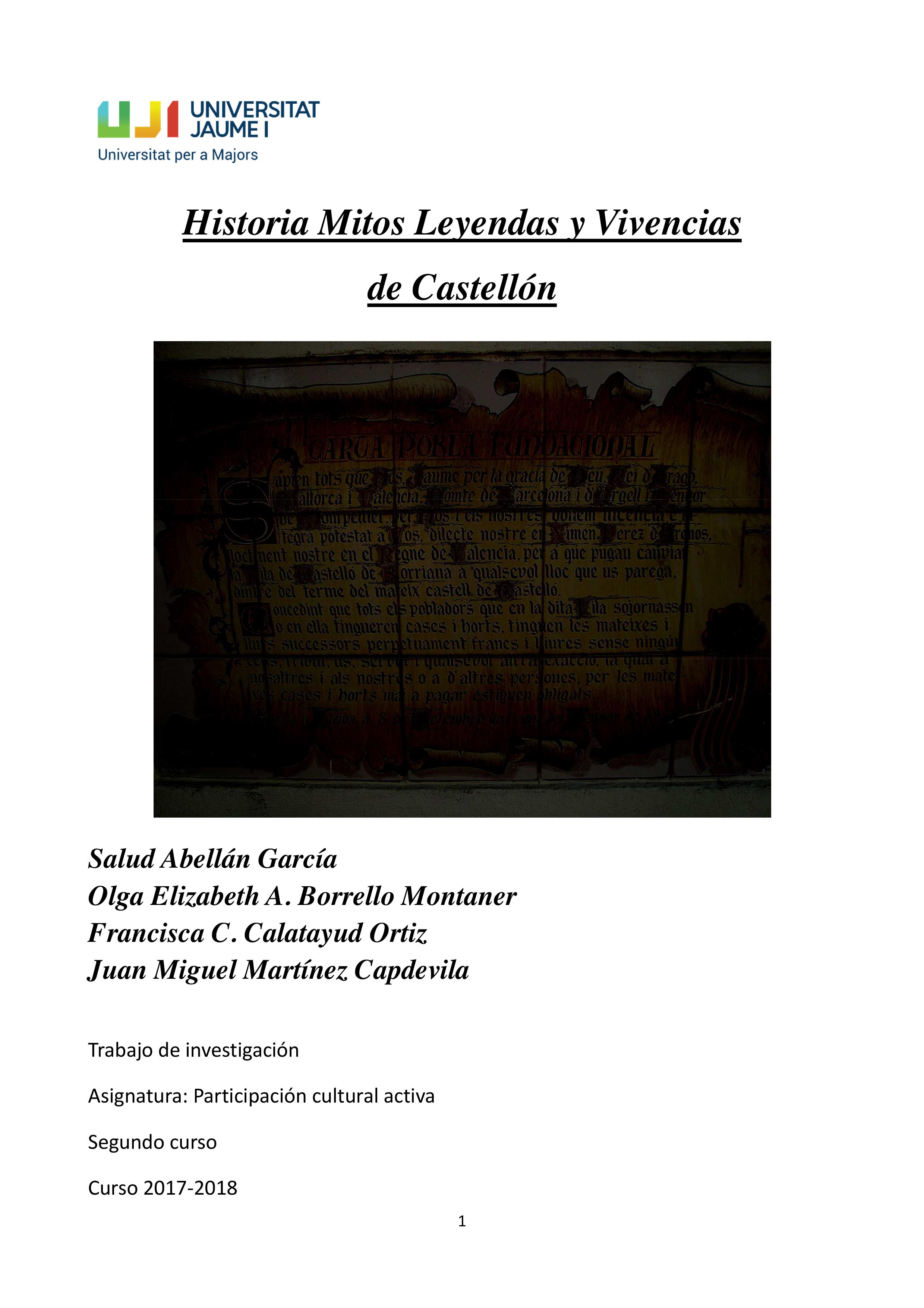 15-Vivencias-mitos-y-leyendas-de-Castellon