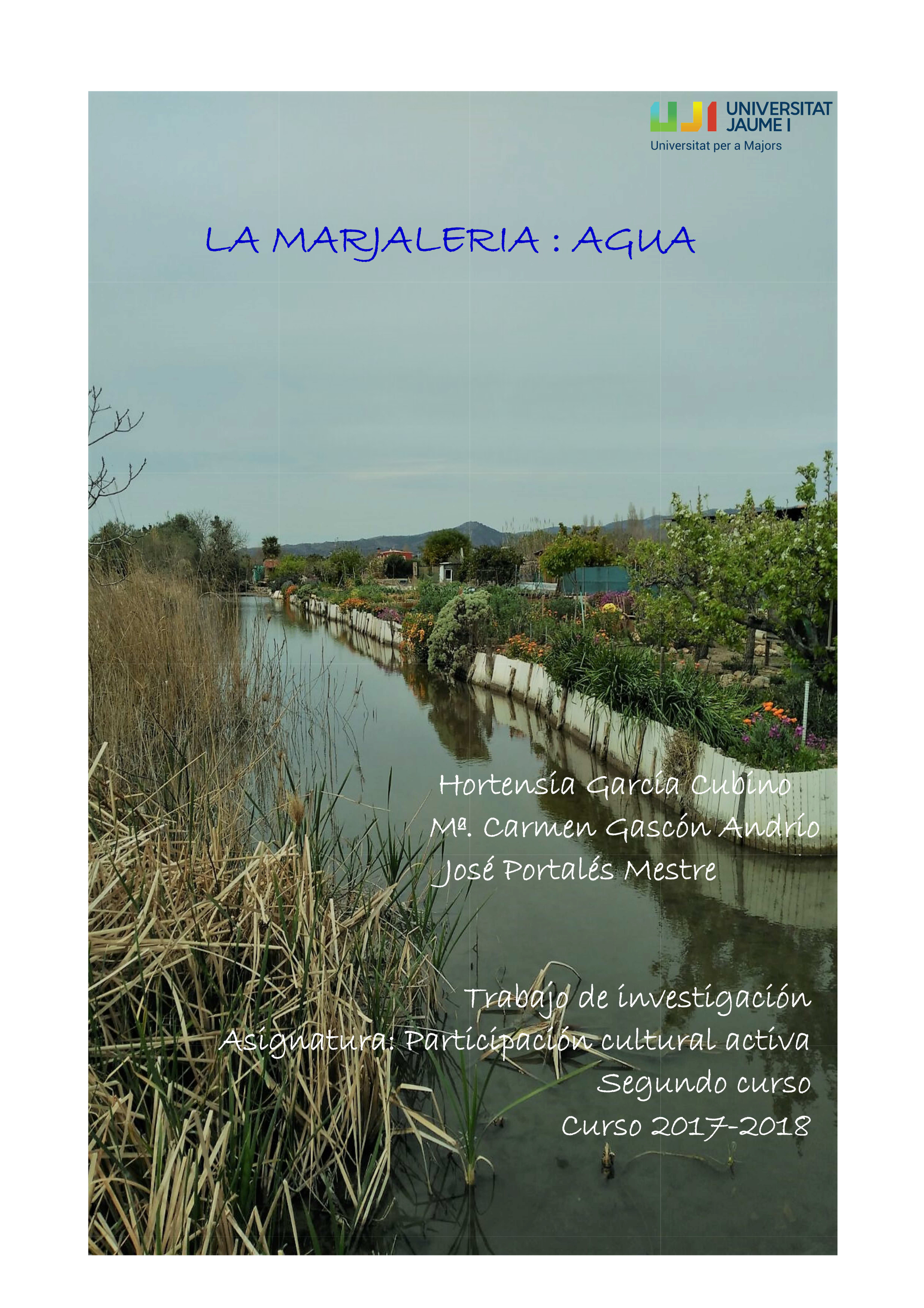4-La-marjaleria-de-Castellon