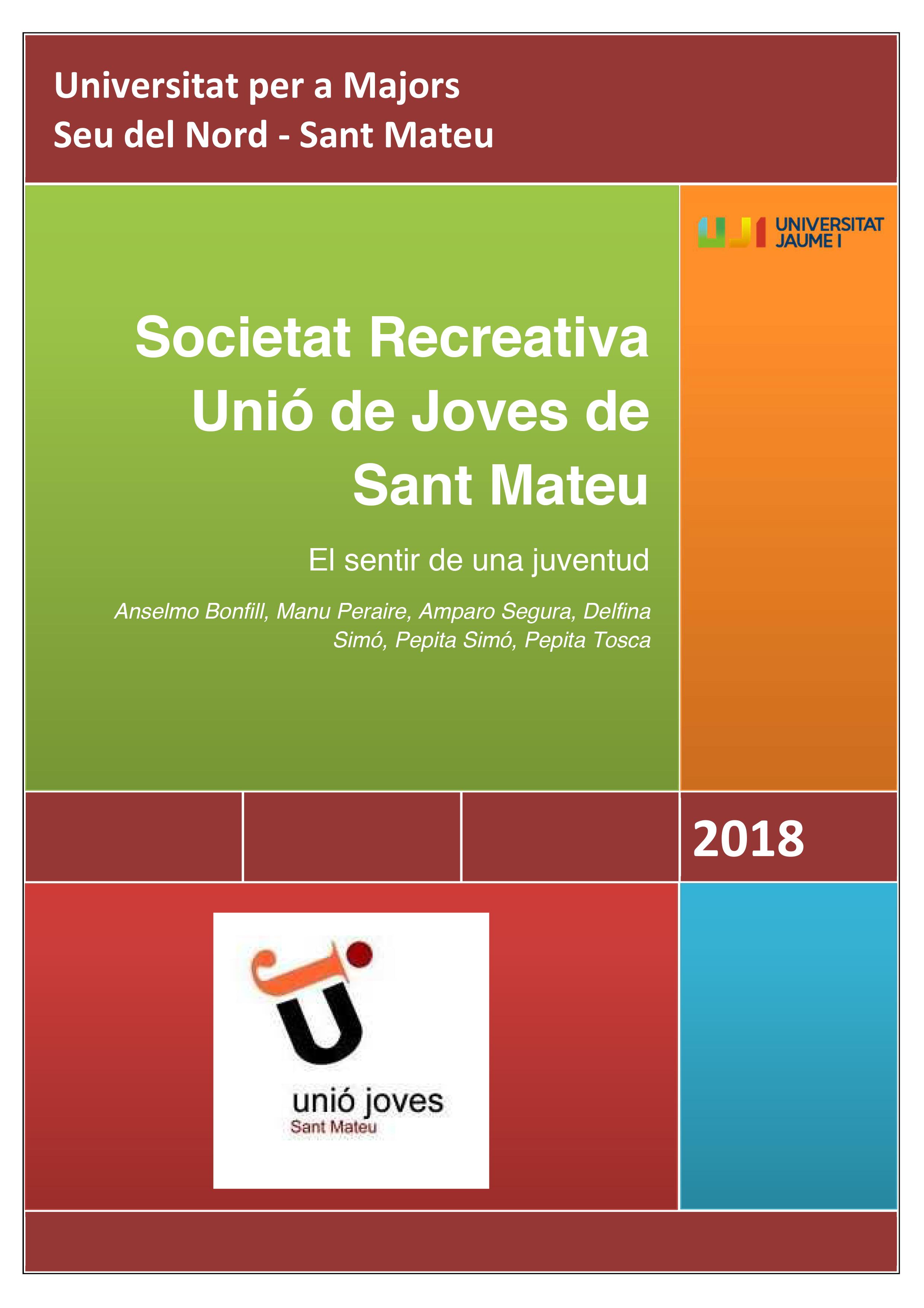 50-ANIVERSARIO-DE-LA-UNIO-DE-JOVES-SANT-MATEU