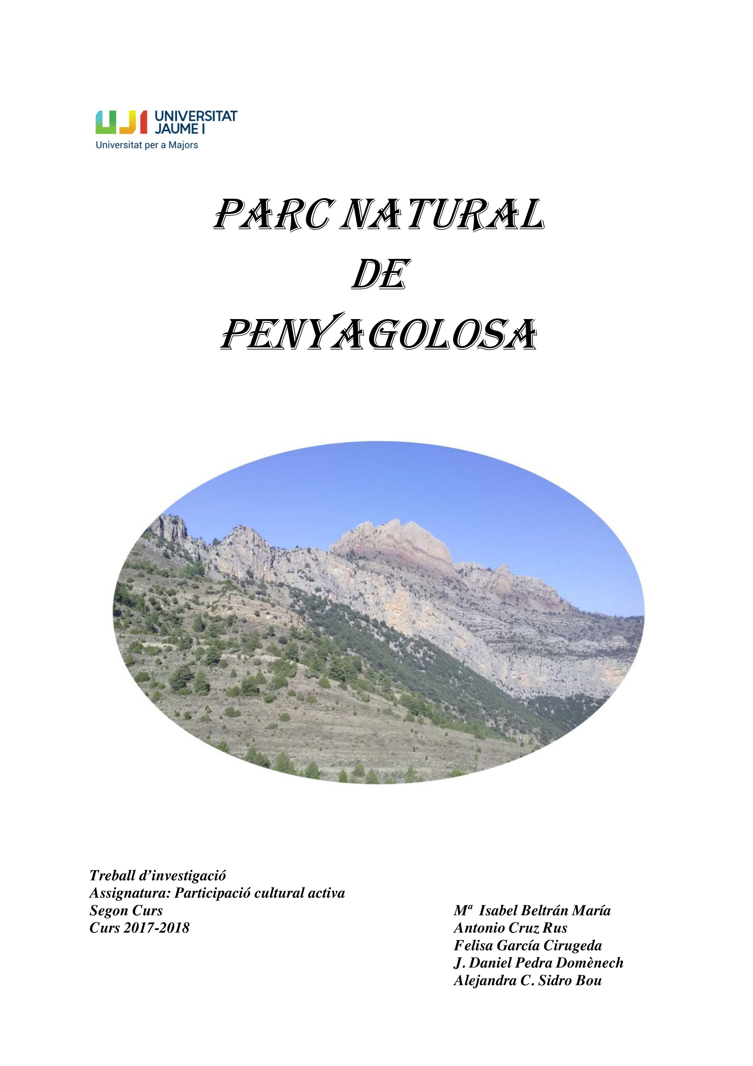 6-Parc-Natural-de-Penyagolosa