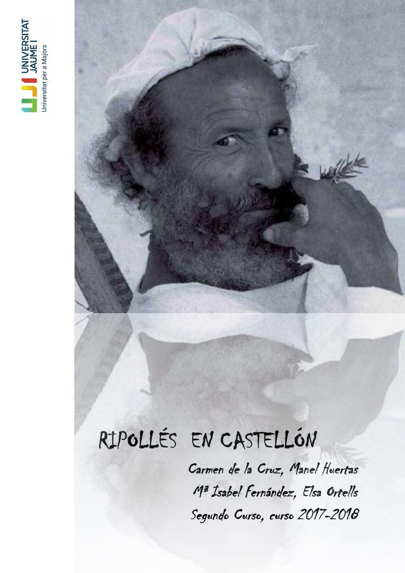 7-El-pintor-castellonense-Ripolles