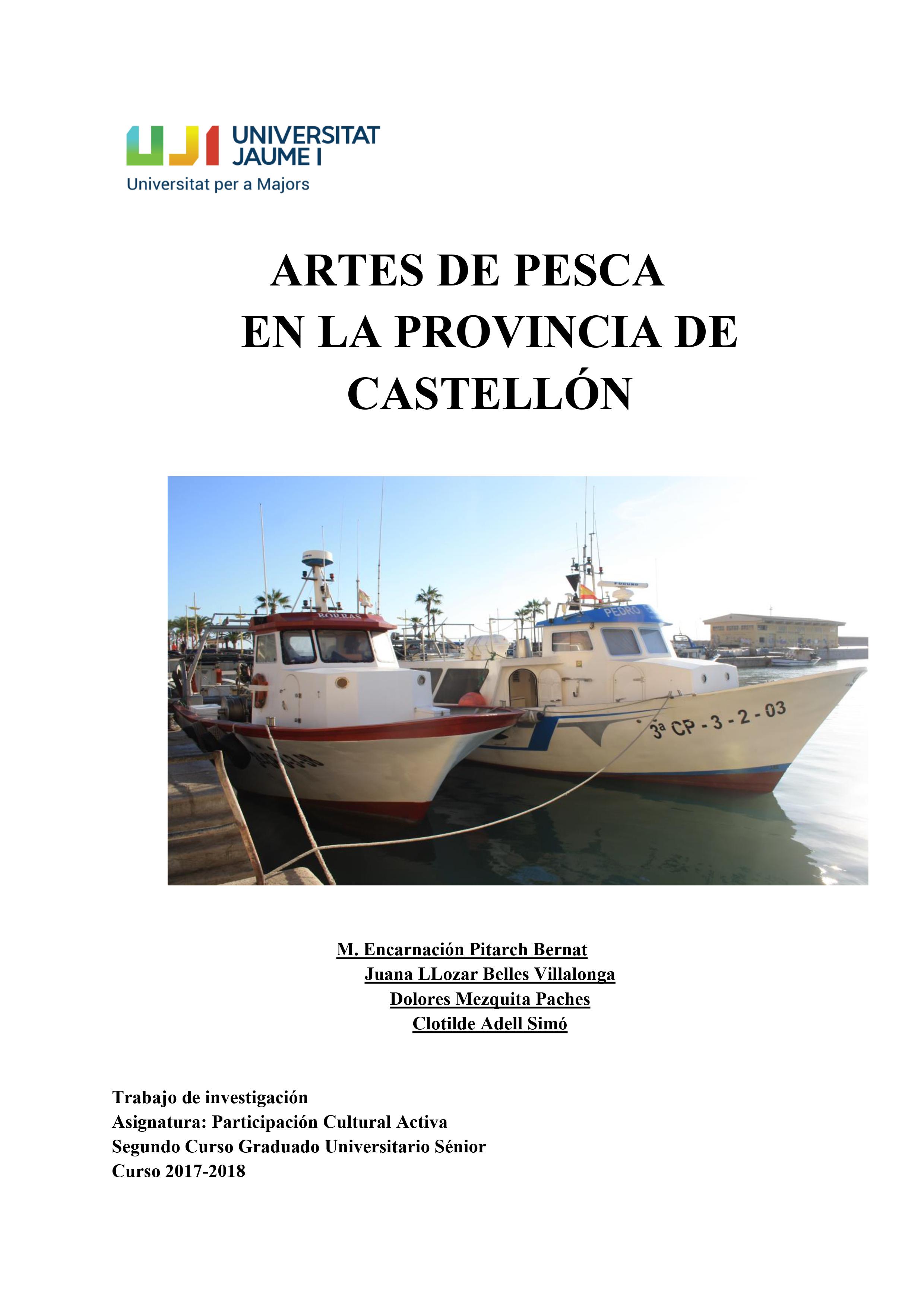 9-La-pesca-en-la-provincia-de-Castellon