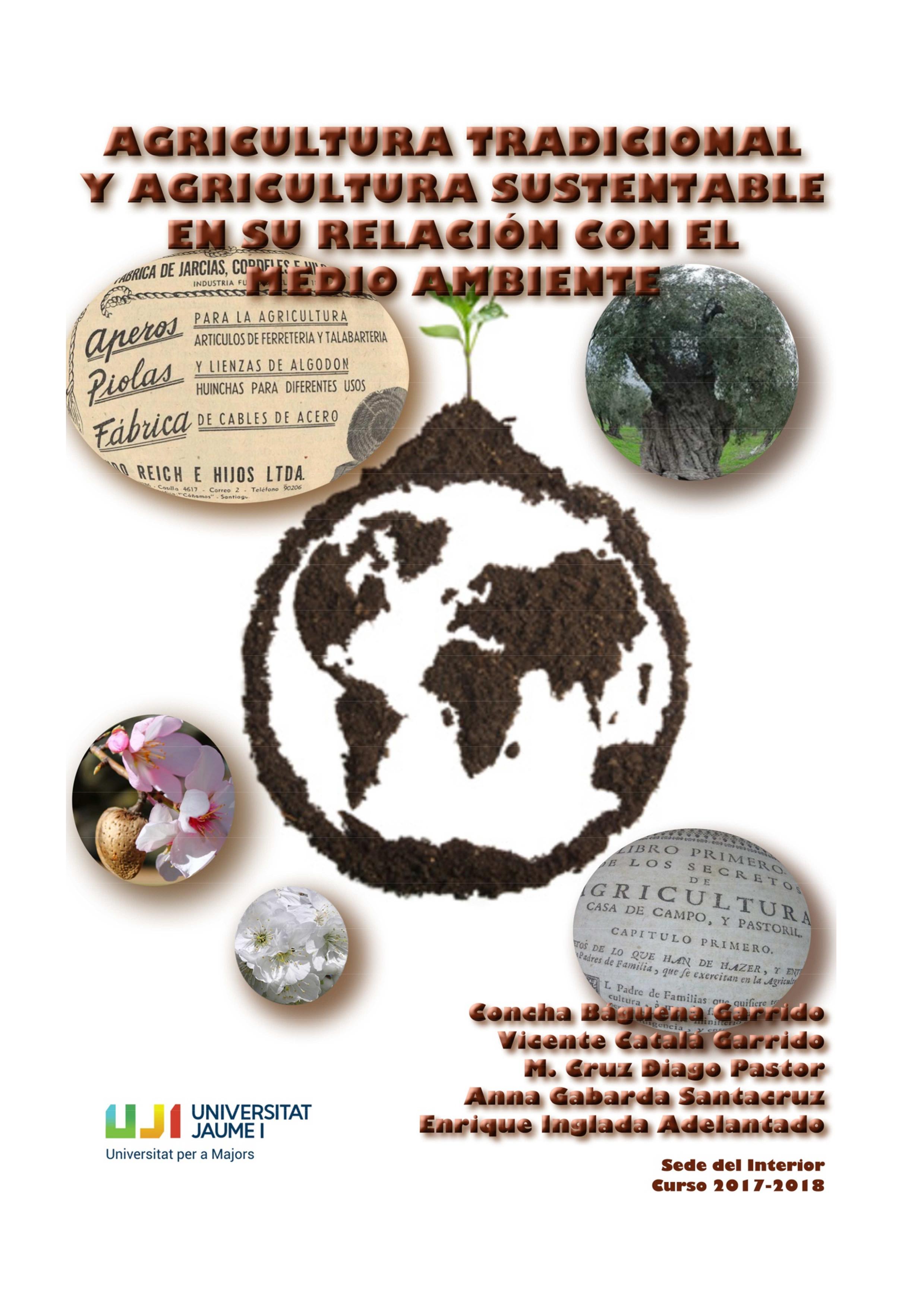 Agricultura-tradicional-y-agricultura-sustentable-en-su-relacion-con-el-Medio-Ambiente