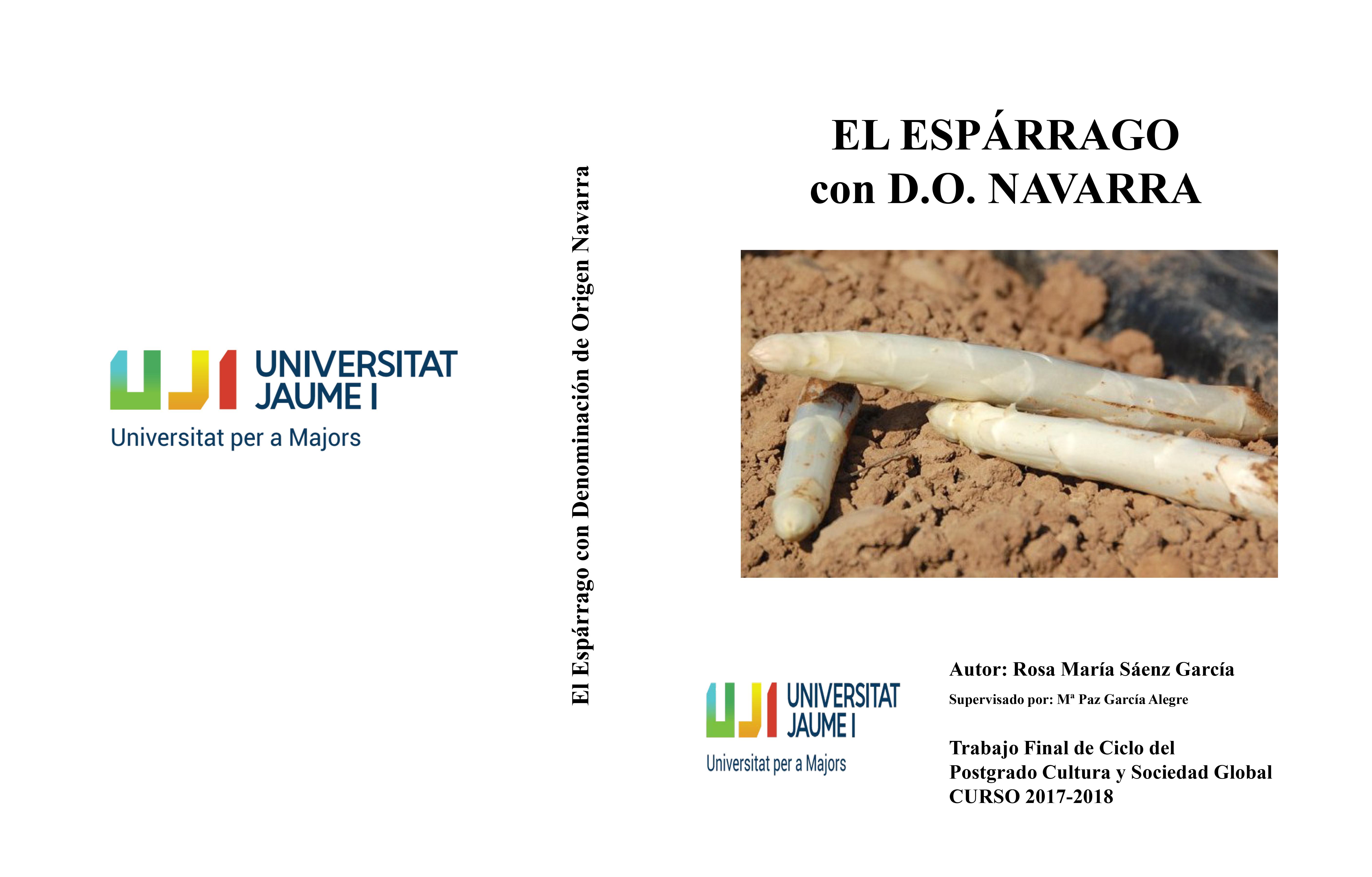 El-Espárrago-con-D.O.Navarra-pdf
