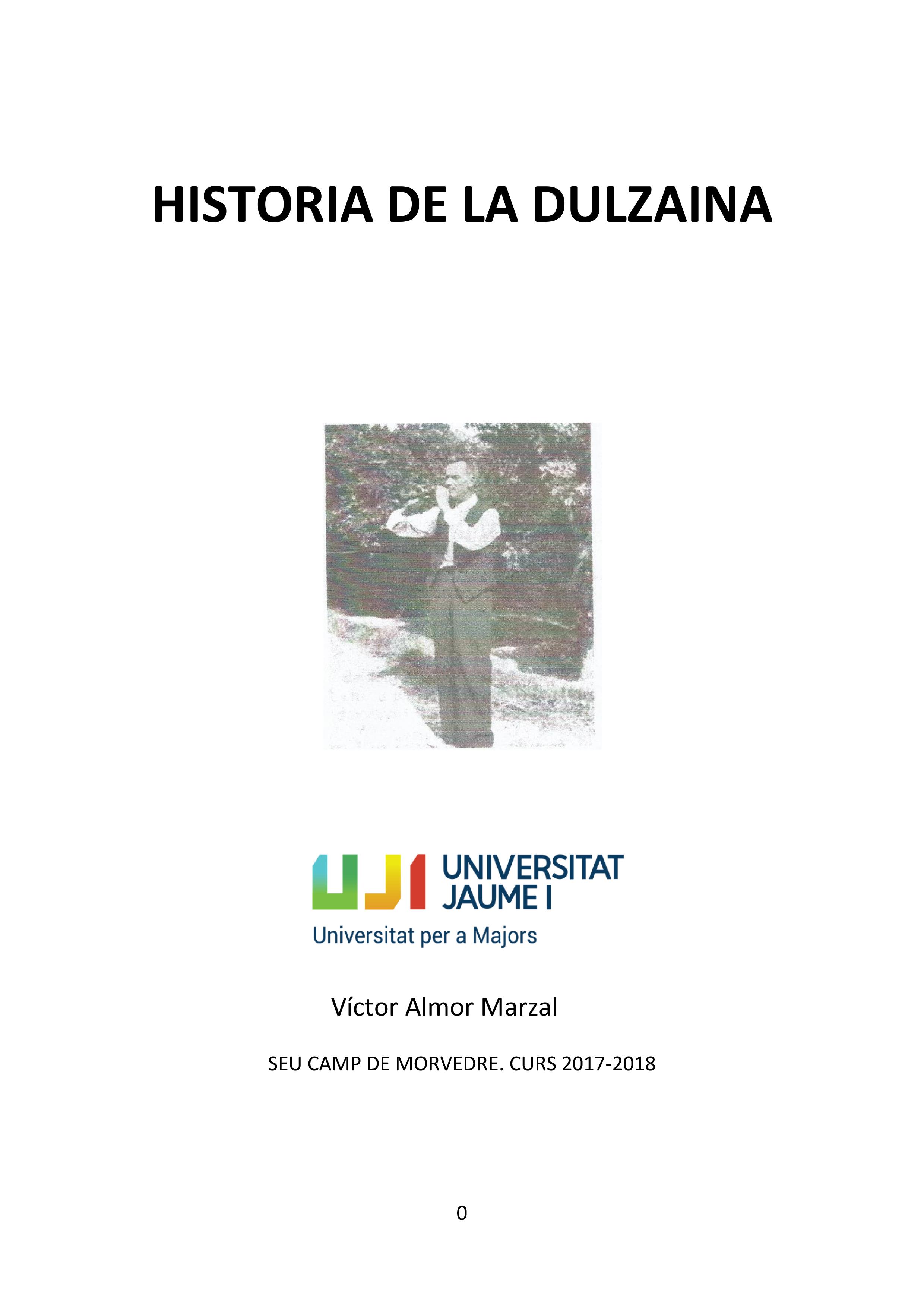 HISTORIA-DE-LA-DOLCAINA-VALENCIANA-FINAL