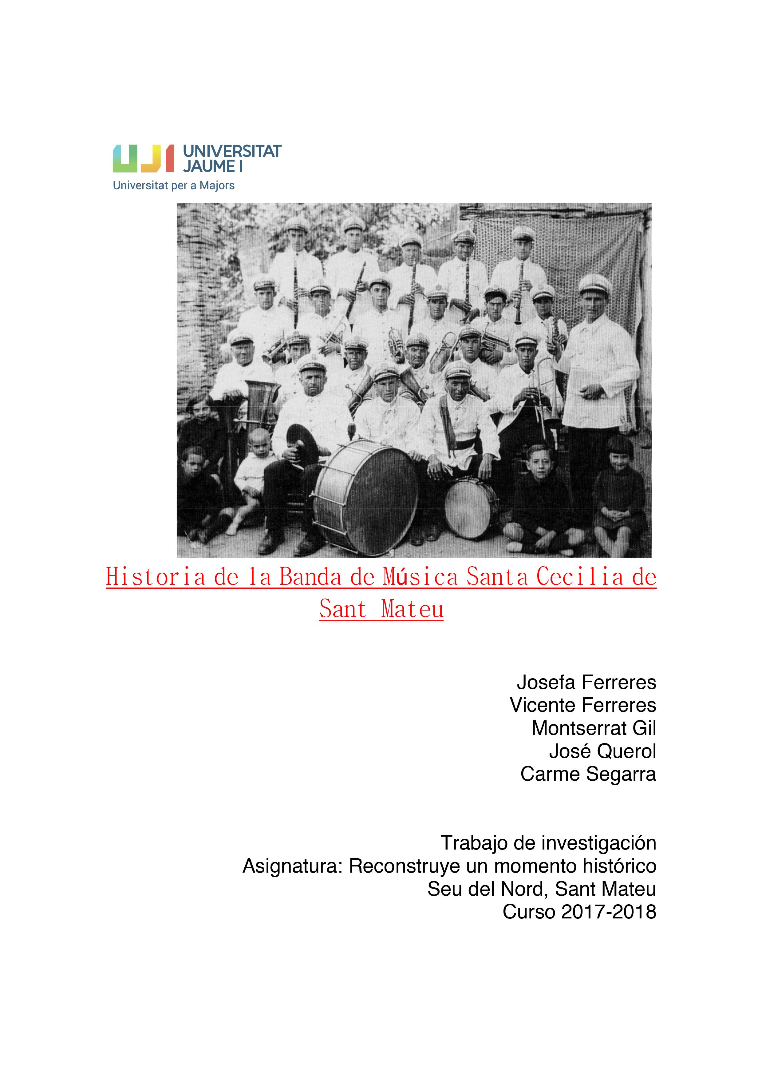 Historia-de-la-Banda-de-música-de-Sant-Mateu.rtf