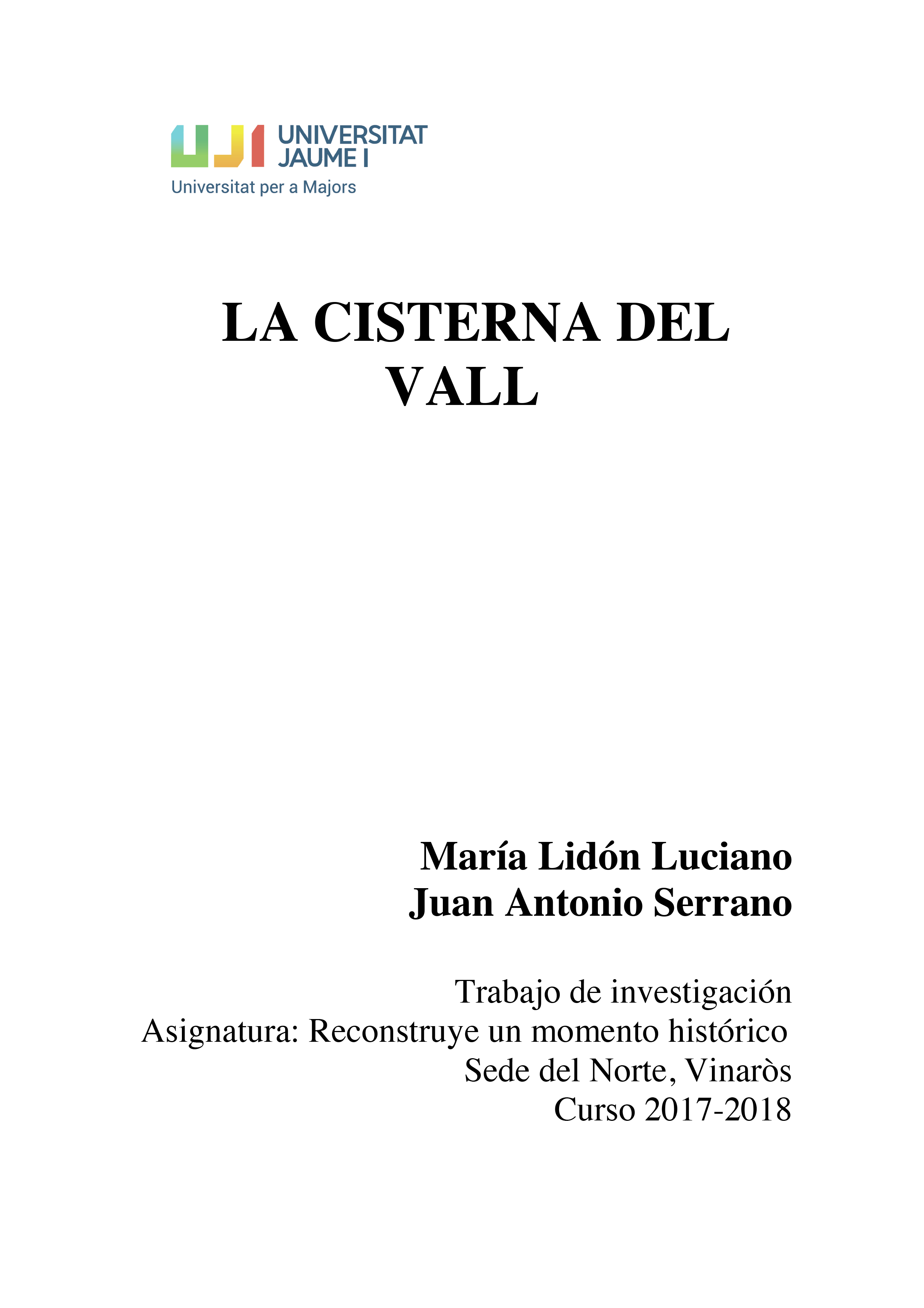 La-Cisterna-del-Vall