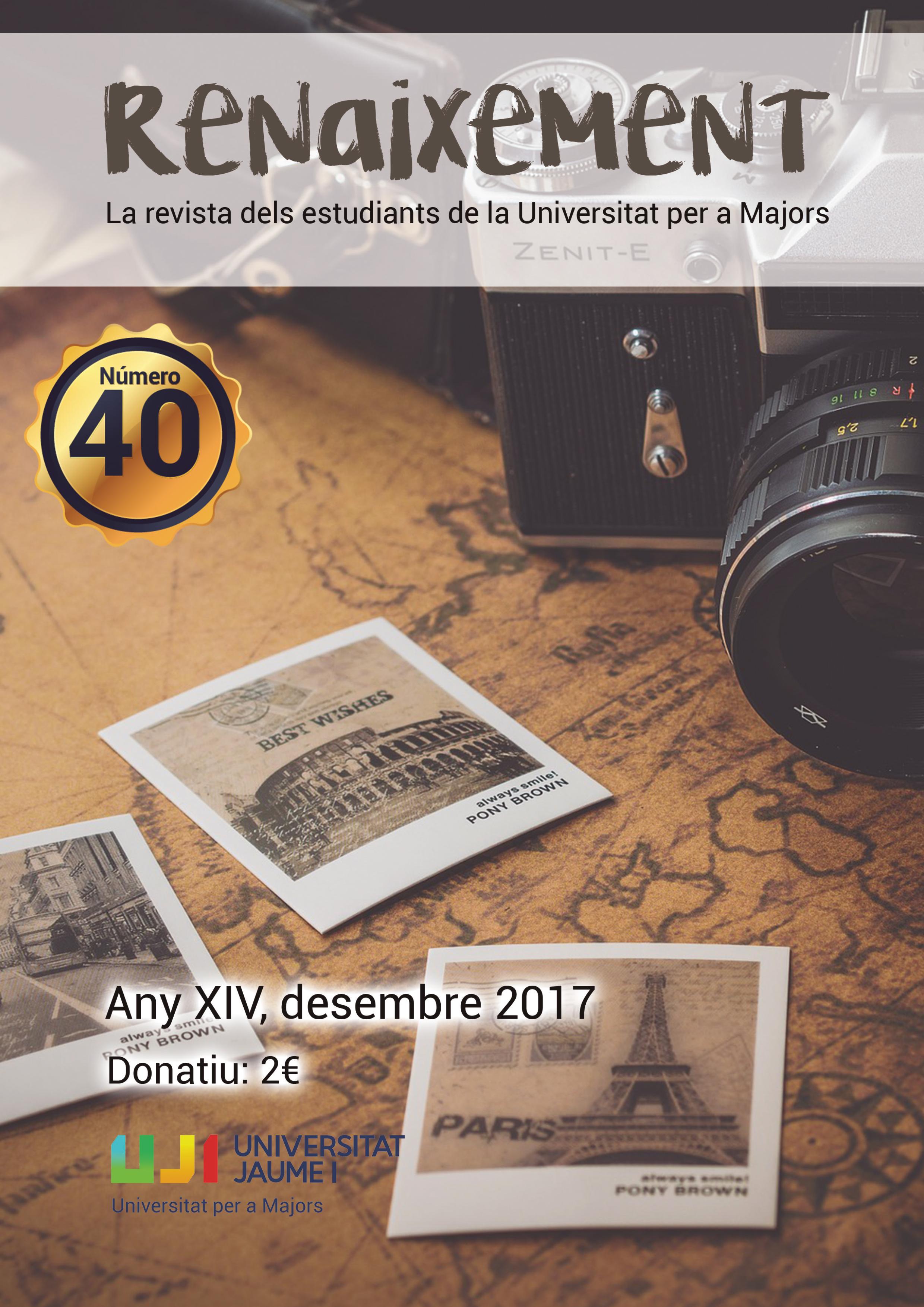 Revista_Contenido_V_3_Web