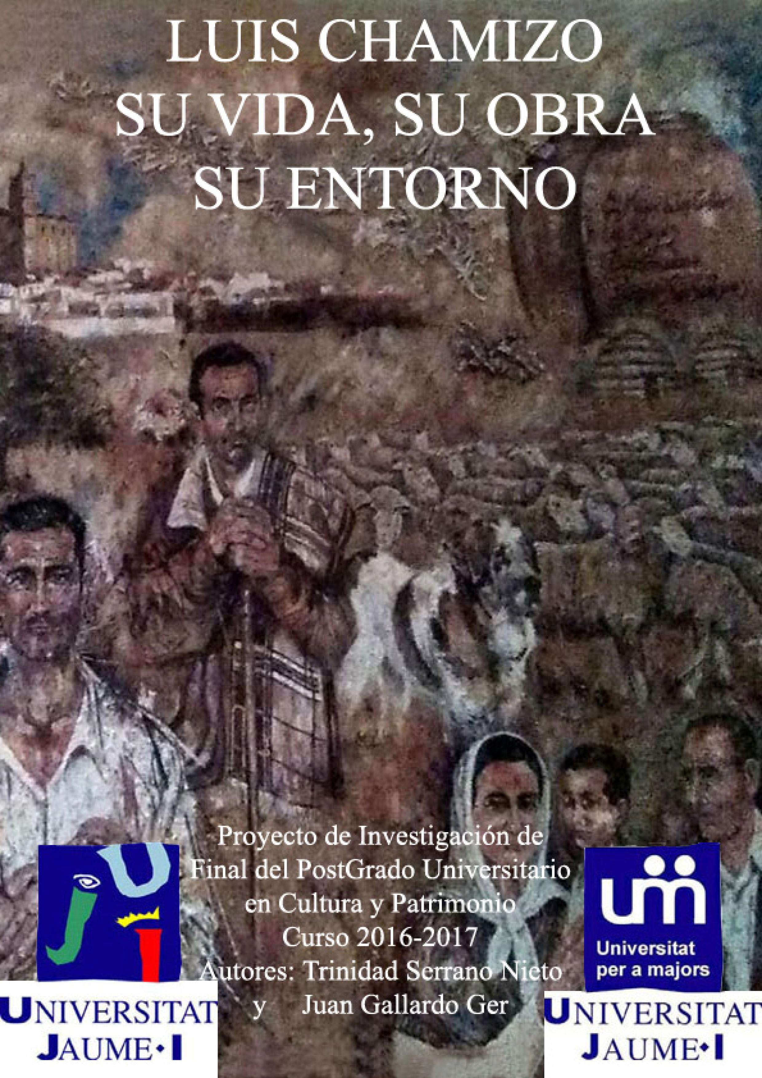 LUIS-CHAMIZO.-SU-VIDA-SU-OBRA-y-SU-ENTORNO-Trini-Serrano-y-Juan-Gallardo