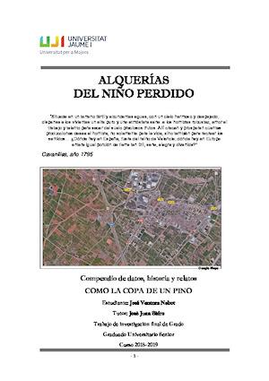 Alquerías-del-Niño-Perdido_UJI_ok_ok7719