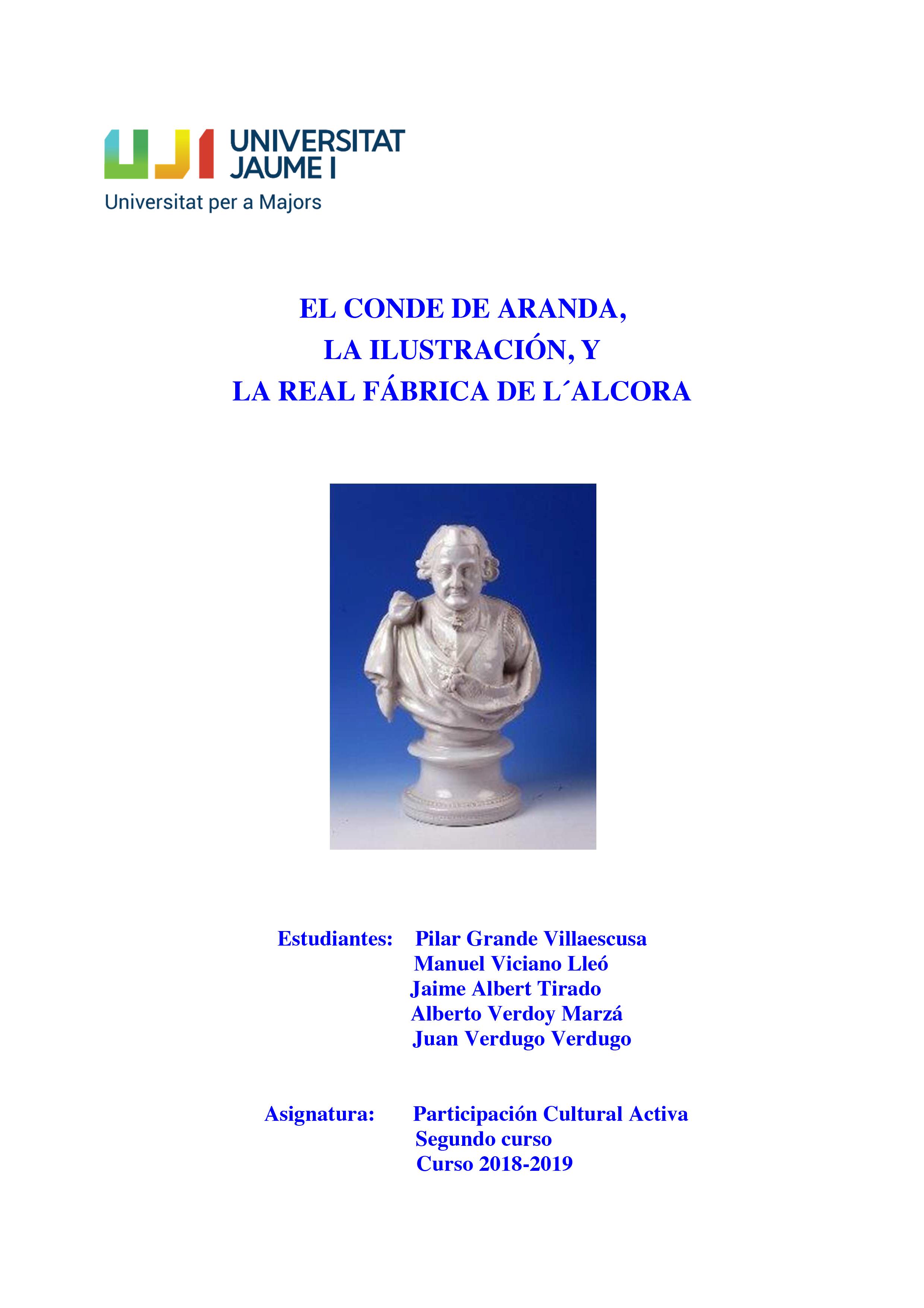 Conde-de-Aranda-La-Ilustración-y-La-Real-Fábrica-de-Alcora