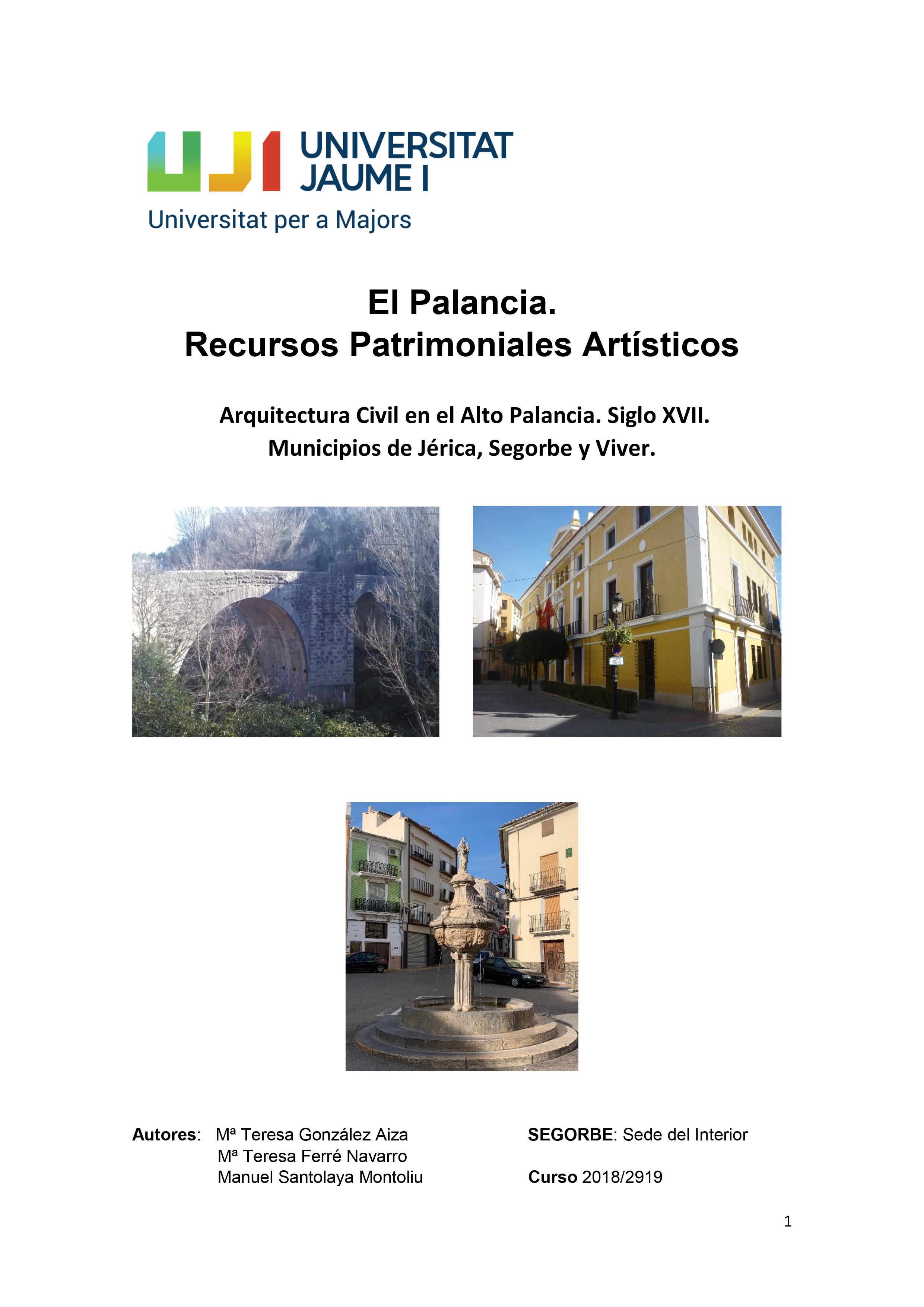 EL-PALANCIA_-RECURSOS-PATRIMONIALES-ARTÍSTICOS