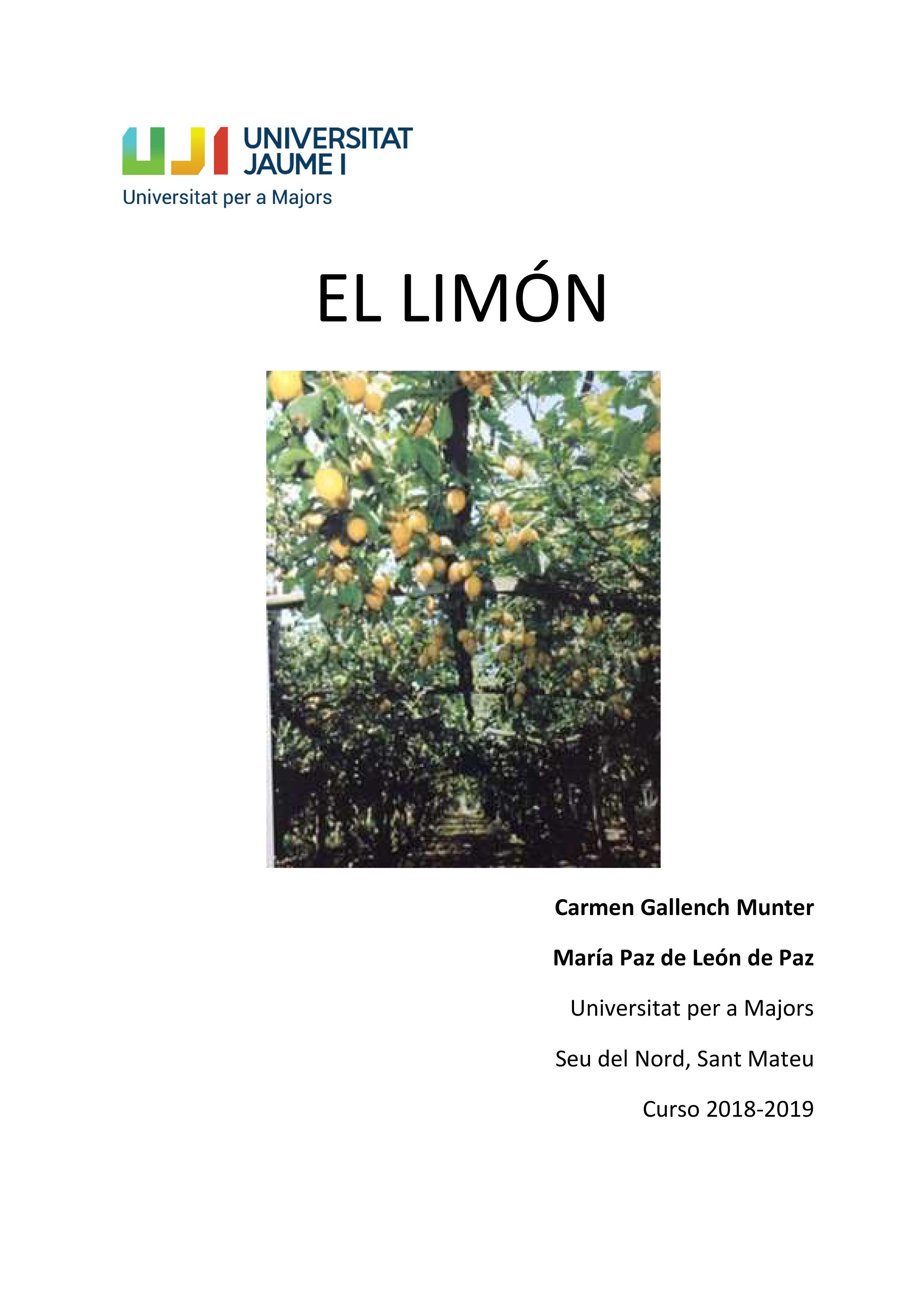 El-limón-Sant-Mateu