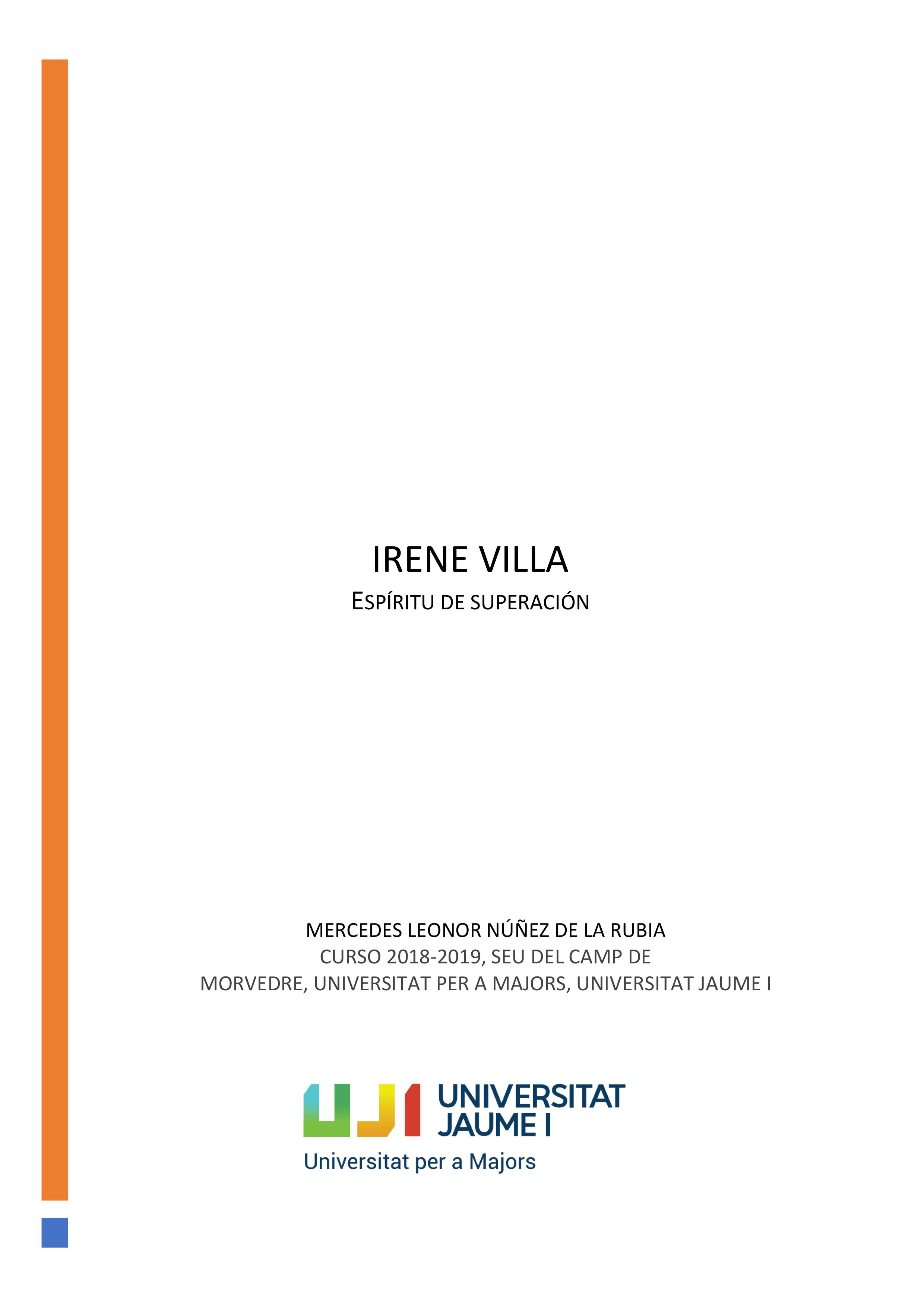 IRENE-VILLA_-ESPÍRITU-DE-SUPERACIÓN