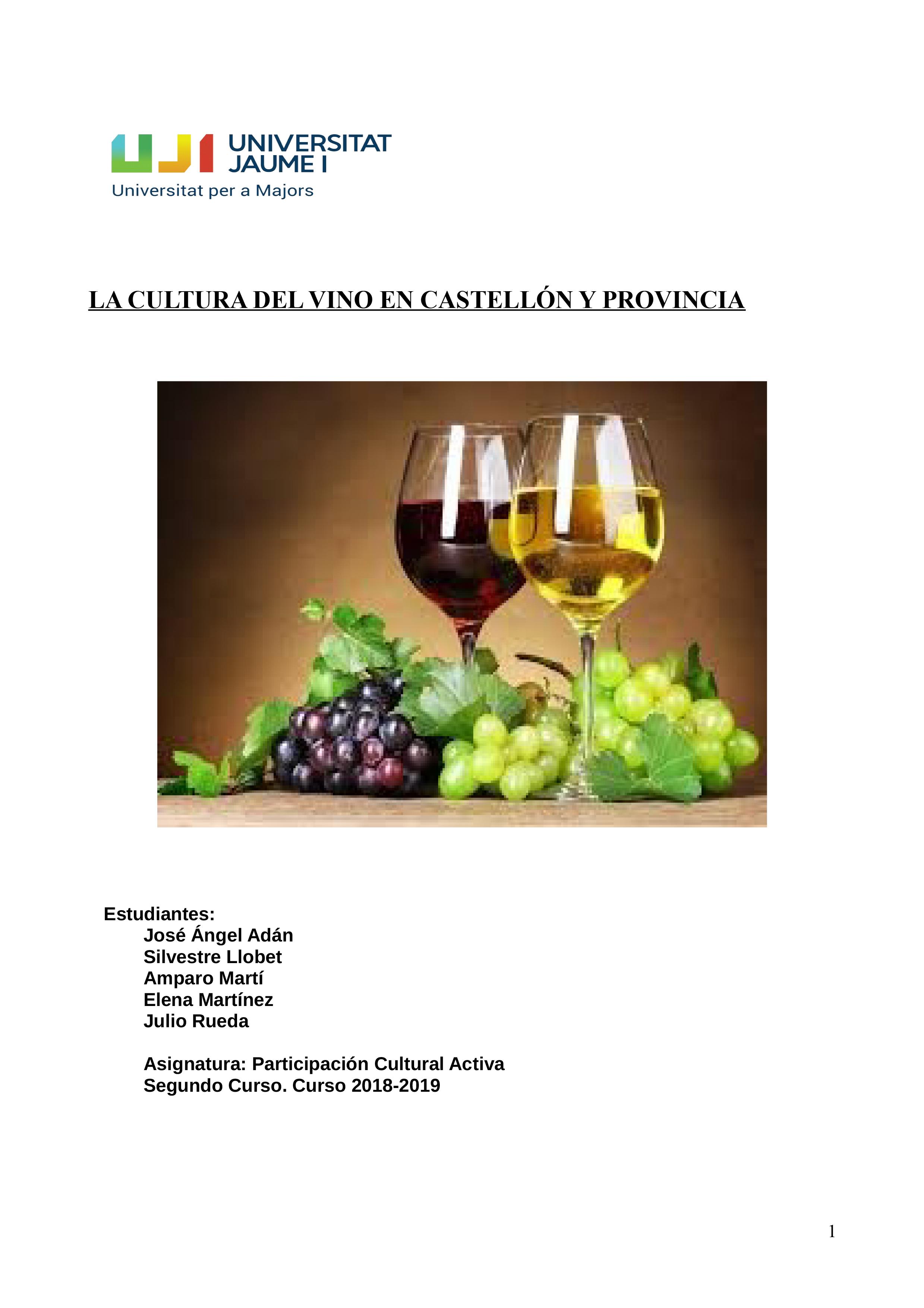 LA-CULTURA-DEL-VINO-EN-CASTELLÓN-Y-PROVINCIA