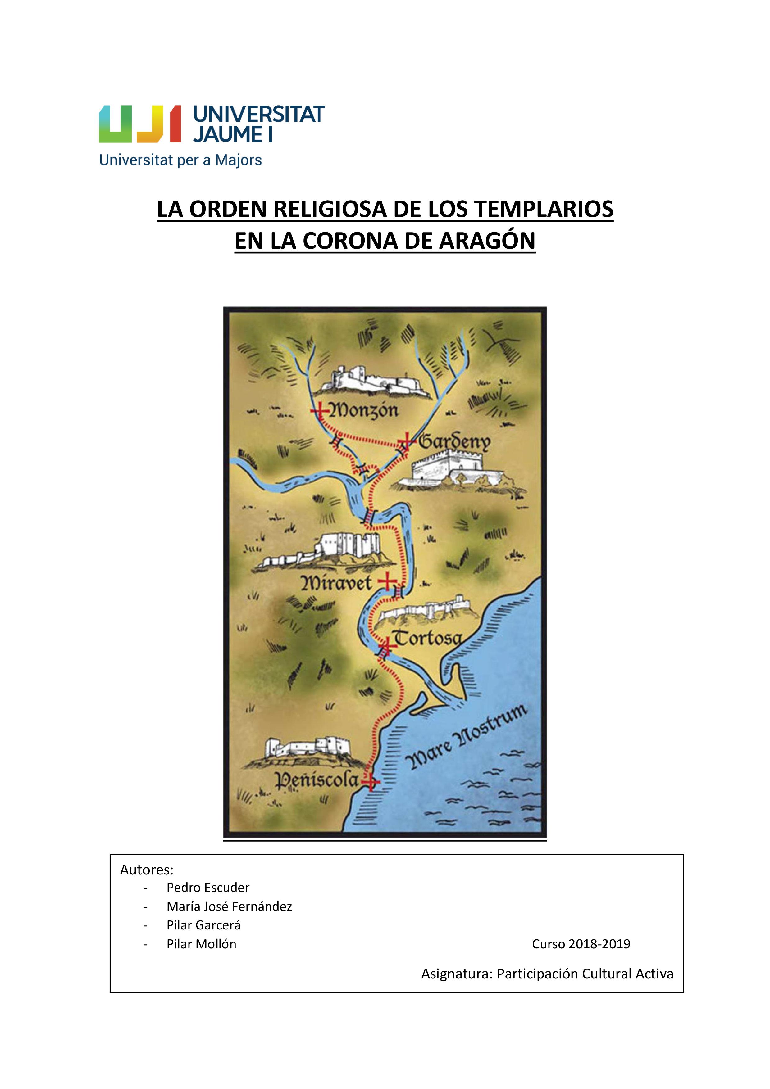LA-ORDEN-RELIGIOSA-DE-LOS-TEMPLARIOS-EN-LA-CORORNA-DE-ARAGÓN