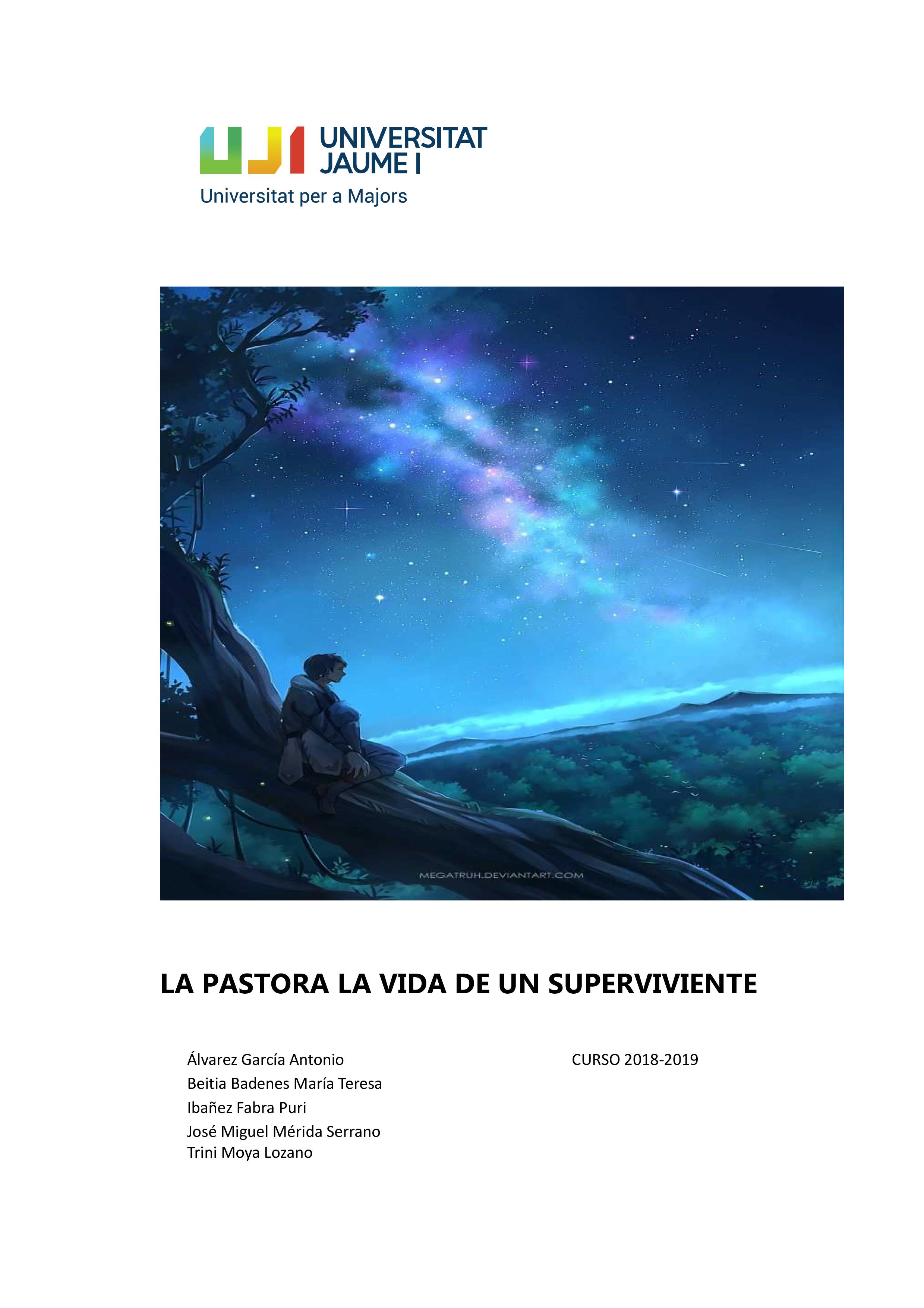 LA-PASTORA-LA-VIDA-DE-UNA-SUPERVIVIENTE