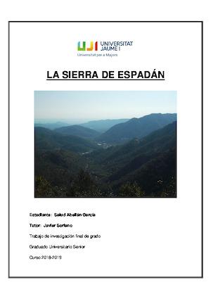LA-SIERRA-DE-ESPADÁN