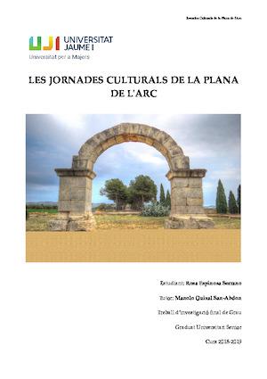 LES-JORNADES-CULTURALS-DE-LA-PLANA-DE-L