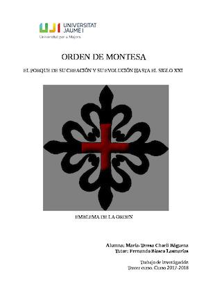 La-Orden-de-Montesa.