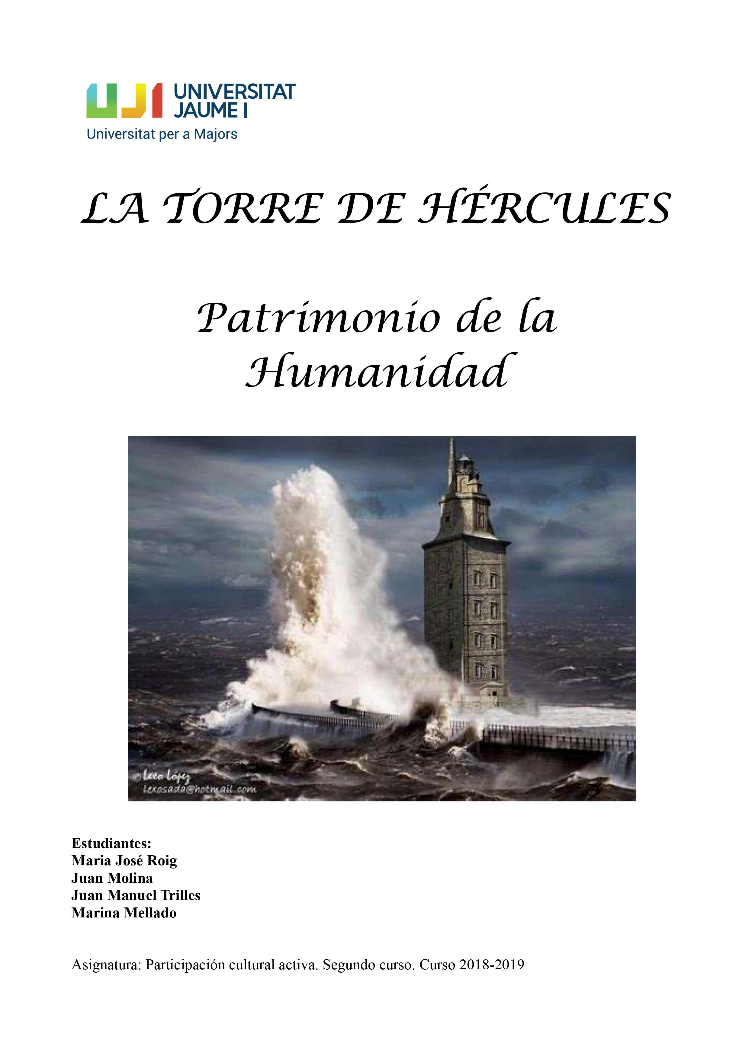 La-Torre-de-H_rcules