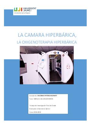 La-c_mara-hiperb_rica