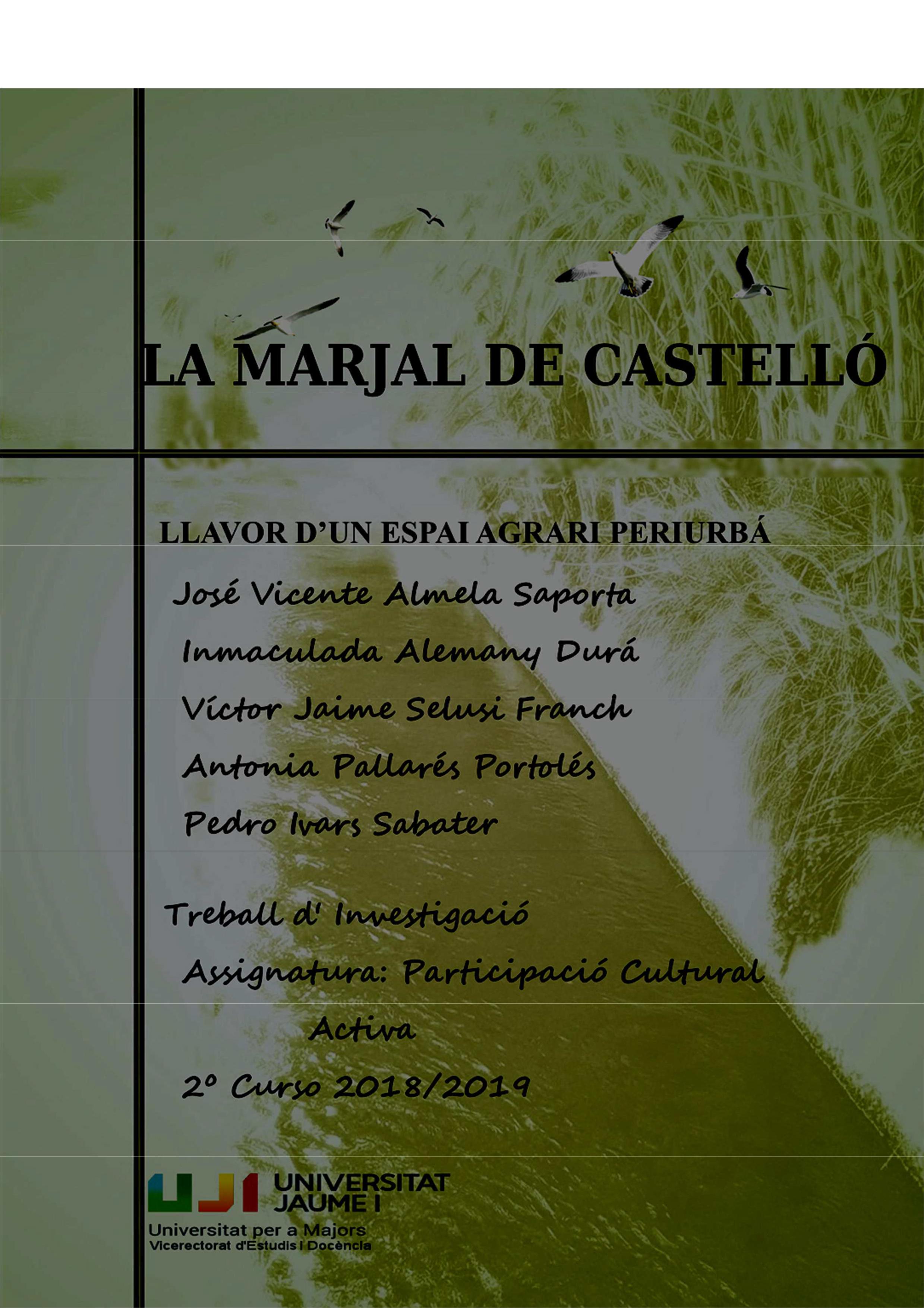 La-marjal.odt