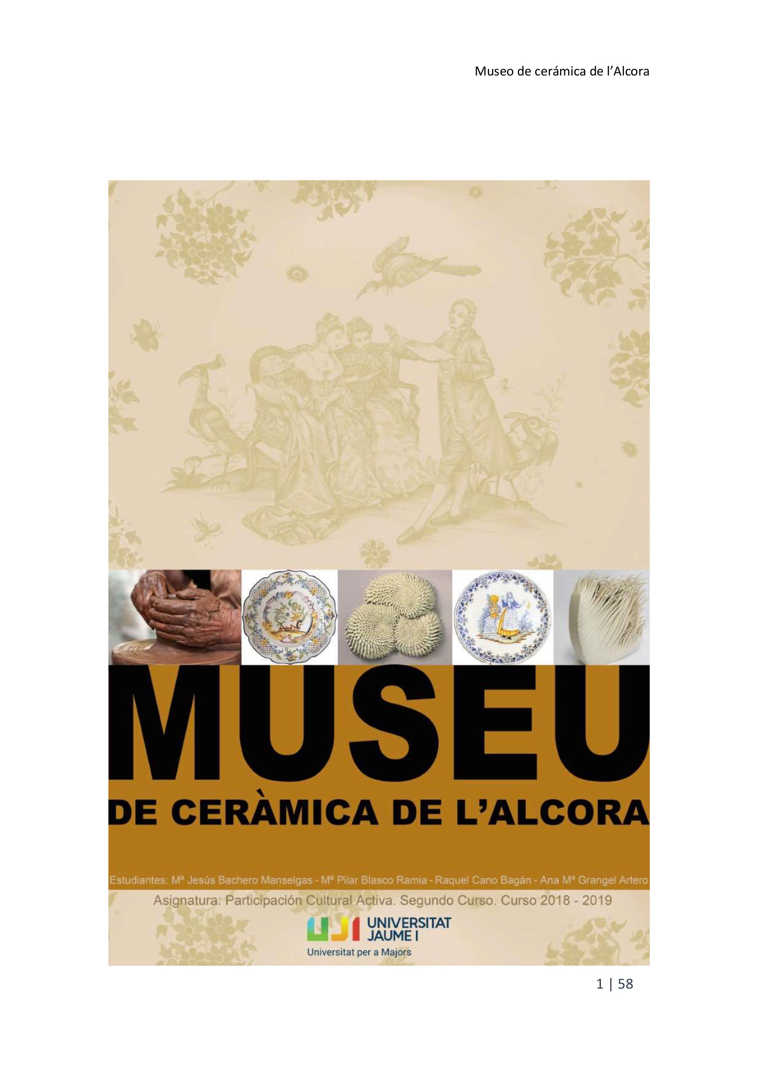 MUSEU-DE-CERÀMICA-DE-L_ALCORA