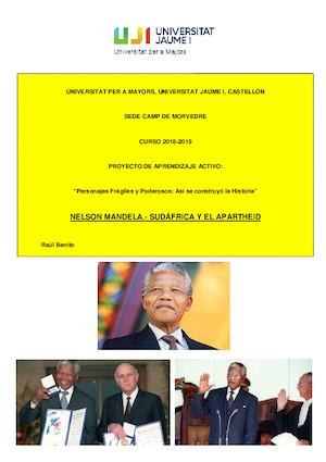 NELSON-MANDELA_-SUDÁFRICA-Y-EL-APARHEID
