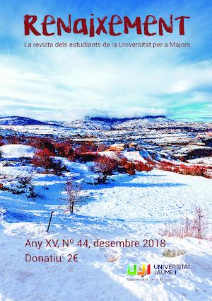 Revista_Contenido_V_3-Web