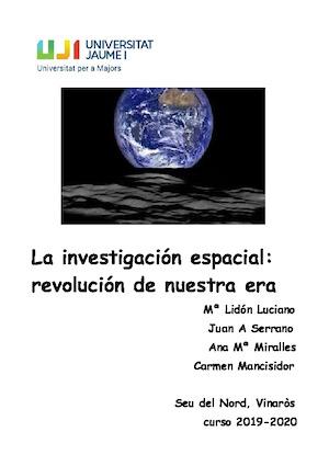 1.-La-investigació-espacial2-1