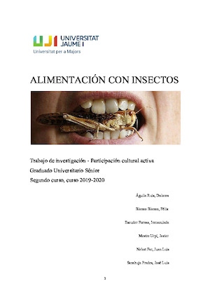 Alimentación-con-insectos.