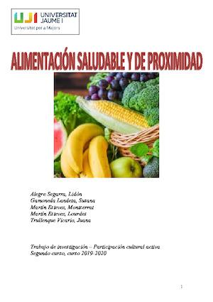 Alimentación-saludable-y-de-proximidad.