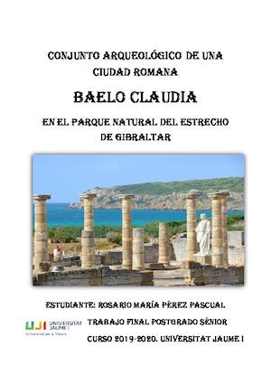 BAELO-CLAUDIA-1