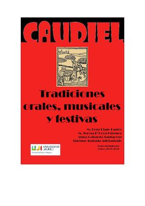 CAUDIEL-TRADICIONES-ORALES-MUSICALES-Y-FESTIVAS