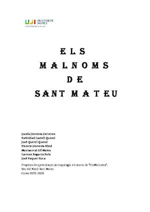 ELS-MALNOMS-DE-SANT-MATEU.