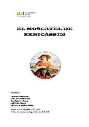 El-Moscatel-de-Benicàssim.