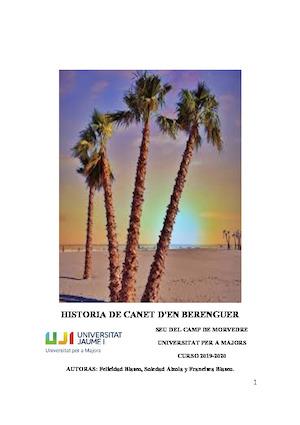 Historia-de-Canet-dEn-Berenguer-1