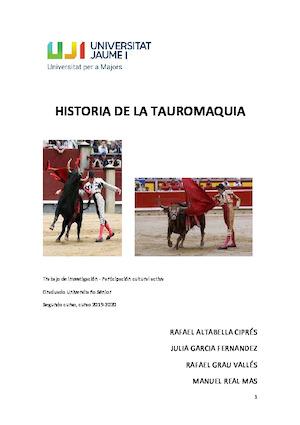 Historia-de-la-tauromaquia.