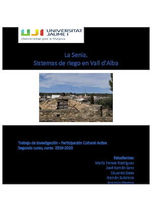La-Senia-Sistema-de-riego-de-Vall-d_Alba.-1