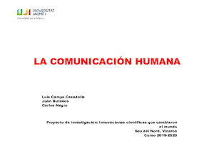 La-comunicación-humana.