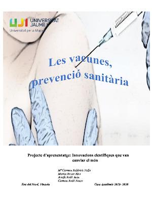 Les-vacunes-prevenció-sanitÃ-ria-1